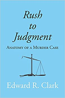 Descargar Libros Gratis Para Ebook Rush To Judgment: Anatomy Of A Murder Case De PDF