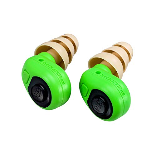 3M PELTOR Electronic Earplug, EEP-100 by 3M (Image #1)