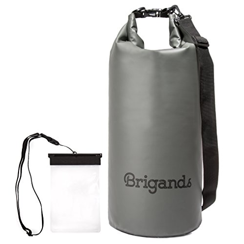 Brigands Waterproof Dry Bag