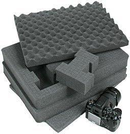 CVPKG Presents - Seahorse SE1220 7 piece replacement foam set. [並行輸入品]