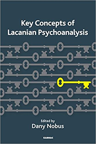 Key concepts of lacanian psychoanalysis kindle edition by dany key concepts of lacanian psychoanalysis reissued ed edition kindle edition fandeluxe Gallery