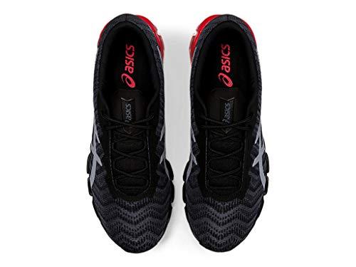 ASICS Men's Gel-Quantum 180 5 Shoes 6