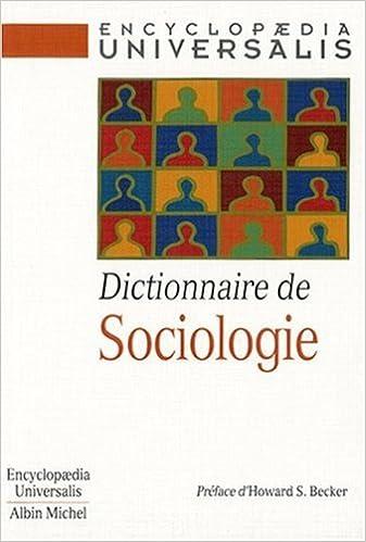 encyclopedie universalis amazon