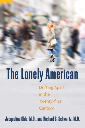 the-lonely-american-drifting-apart-in-the-twenty-first-century