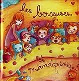 "Afficher ""Les Berceuses de Mandarine"""