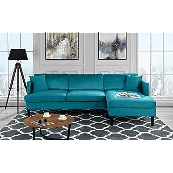 Enjoyable Amazon Com Futon Sleeper Sofa Bed Couch Convertible Futon Alphanode Cool Chair Designs And Ideas Alphanodeonline