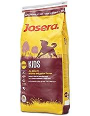 Josera Kids, (1 x 4.5 kg) - Vorratspack 5x900g
