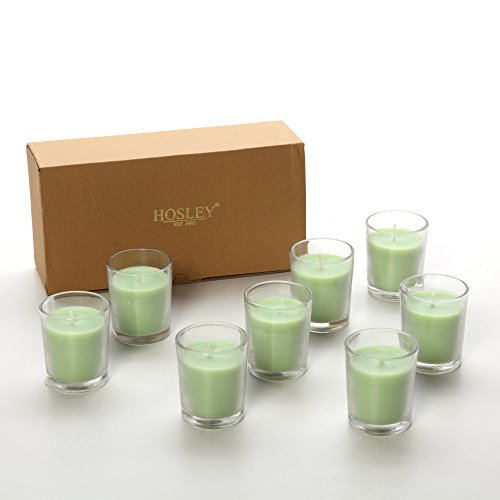 Scented Glass - 4