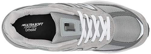 Balance Men's Sneaker