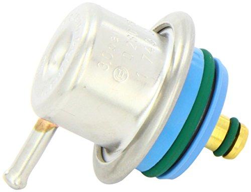 Bosch 0280160567 Pressure Regulator: