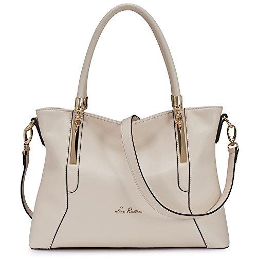 Italian Designer Handbags - 4