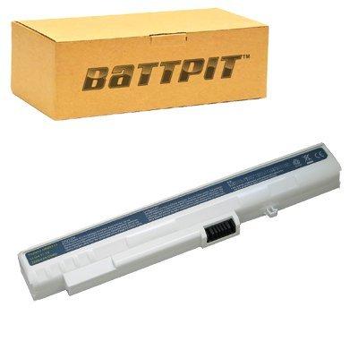 Battpit Recambio de Bateria para Ordenador Portátil Acer UM08A51 (2200mah / 24wh)