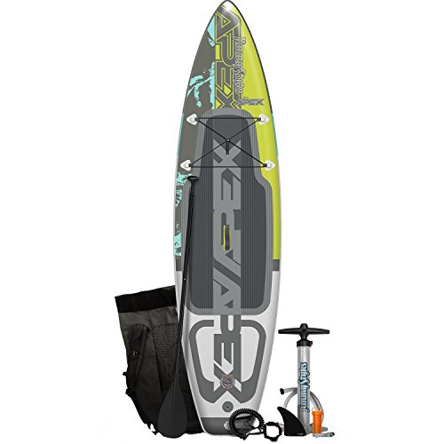 Best Stand Up Paddleboards Categories Reviews Kempimages