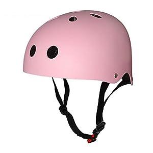 Kinder und Jugend BMX Bike/Skate Helm schutzausrüstungen