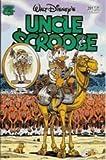 Walt Disney's Uncle Scrooge #291 (Gladstone) - 04/95 -