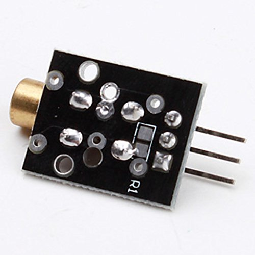 Next electronics diy for arduino nm laser sensor