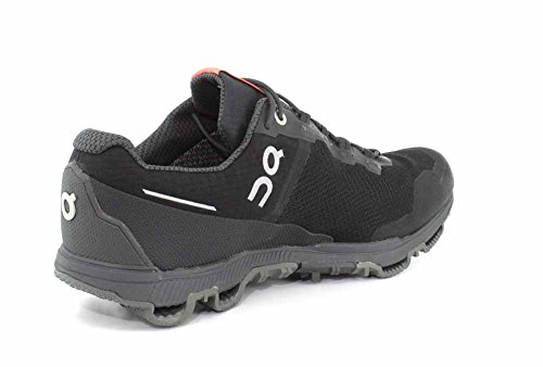 Cloudventure Black Dark 45 Waterproof Running On xAwqYa6A
