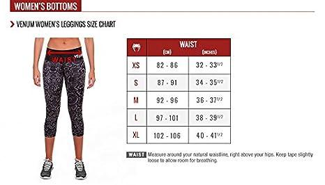 Et Loisirs Venum Camo 34 Neo Legging FemmeSports 8Pn0OkXw
