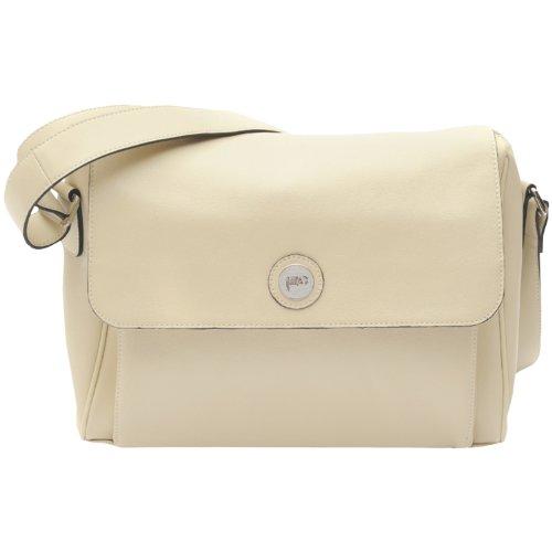 jille-designs-e-go-tablet-messenger-vanilla-leather-373526