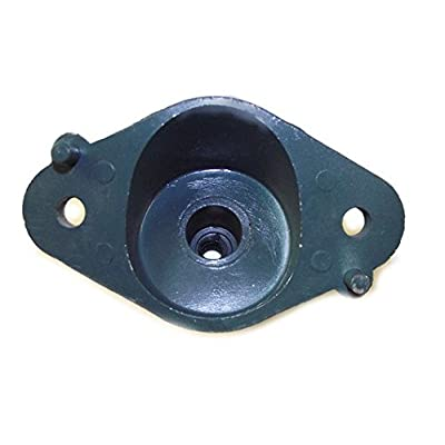 Aftermarket Engine Motor Mount 1-Pack for Kawasaki 92160-3757 SC SX TS X2 SS XI SXI SXR 650 750 800: Automotive