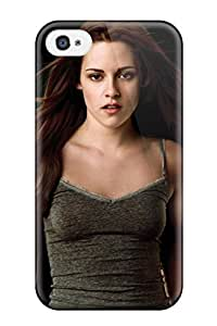 Special Design Back Kristen Stewart Twilight Actress Phone Case Cover For Iphone iphone 6 4.7
