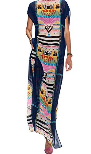 christmas-dh-ms-dress-womens-bold-print-turkish-chiffon-maxi-dress-onesize