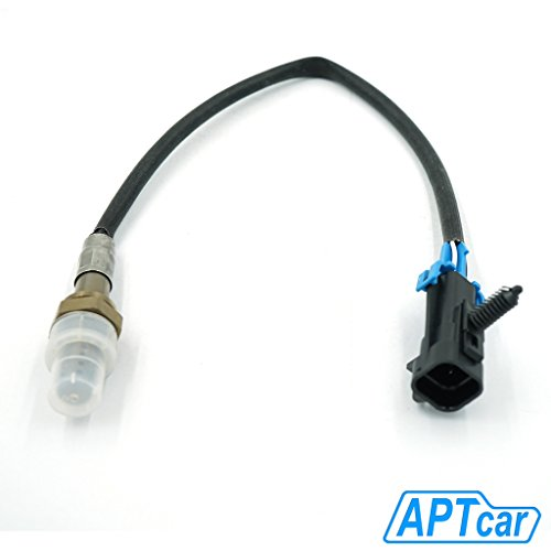 03 avalanche oxygen sensor - 1