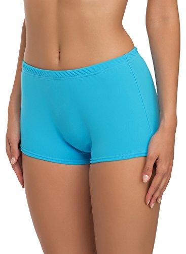 Merry Style Dames Shorts Bikinibroekjes Modell L23L1