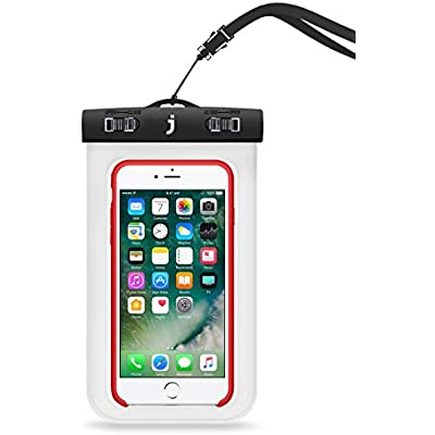 universal-waterproof-phone-pouch-2