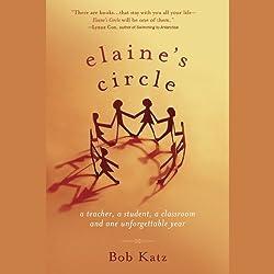 Elaine's Circle