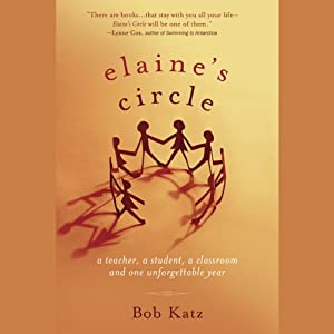 Elaine's Circle Audiobook