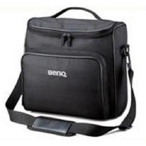 BenQ 5J.J3T09.001 Projector Soft Carrying Case by BenQ