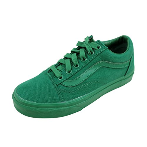 buy cheap exclusive Vans Old Skool Trainers buy cheap store pre order online buy cheap extremely JEBdV