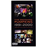 Smashing Pumpkins - Greatest Hits 1991-2000