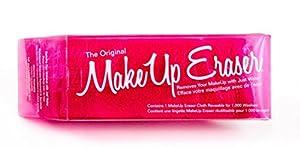 The MakeUp Eraser Original Pink