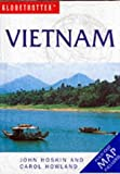 img - for Vietnam (Globetrotter Travel Guide) by John Hoskin (2002-10-13) book / textbook / text book