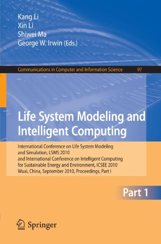 easy life intelligent systems and life The role of intelligent systems in the national and environments to support all stages of a project's life cycle the role of intelligent systems.