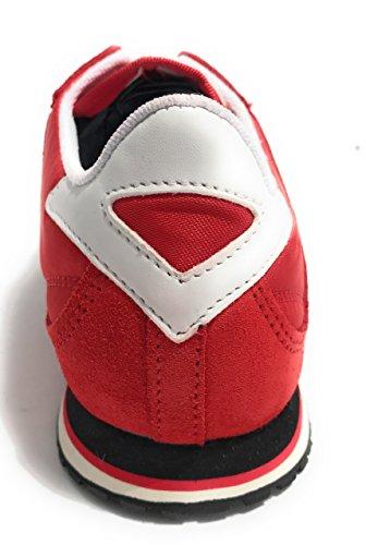 Munich , Chaussures de Gymnastique homme