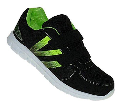 Bootsland Art 608 Sneaker Schuhe Slipper Schnürer Boots Neu Herren
