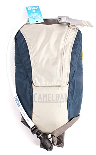 Camelbak Adult Watermaster Hydration Backpack, White, One Size Review