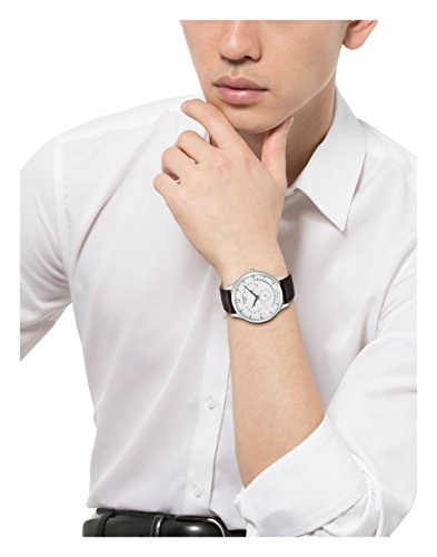 Tissot Mens Perpetual Calendar Tradition Watch T063.637.16.037.00