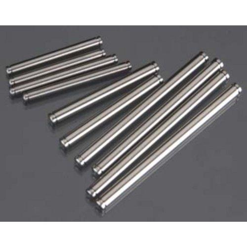 Lunsford Titanium Hinge Pin - 7