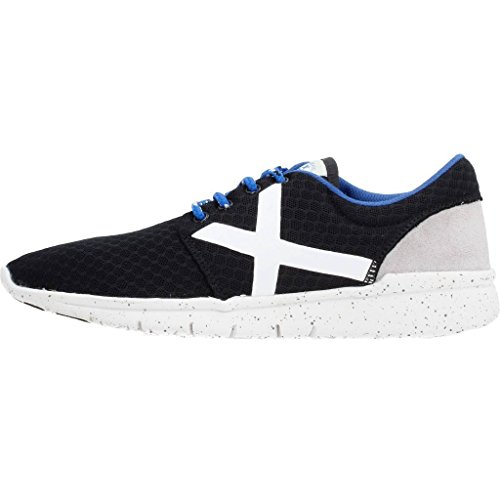 Calzado deportivo para hombre, color Azul , marca MUNICH, modelo Calzado Deportivo Para Hombre MUNICH 52115S Azul Azul