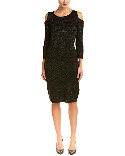 lurex dresses - 6