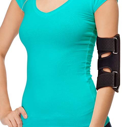 Elbow Brace for Comfortable