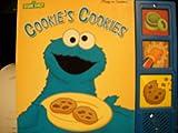 Blue's Clues, Sesame Street, 1412784409