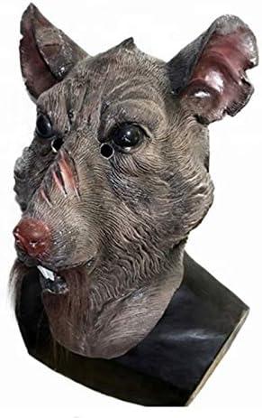 Boland 97548/M/áscara Rata One Size