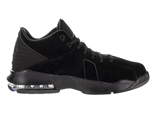 Jordan Nike Mens Air Franchise Basketball Shoe