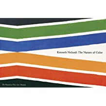 Kenneth Noland: The Nature Of Color