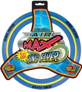 Air Max Flex-Grip Ring Flyer (Flyer Disks)